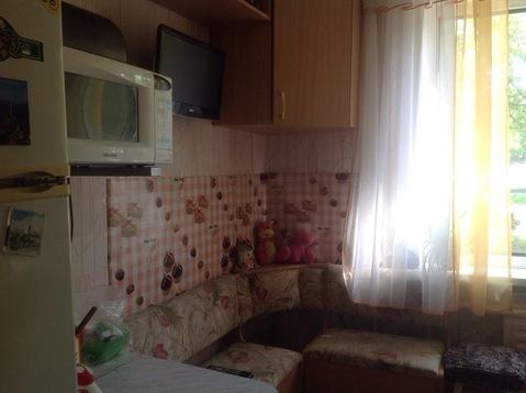 3-к кв. 67кв.м. в Самаре, ул.Г. Димитрова, 37а - Фото 5