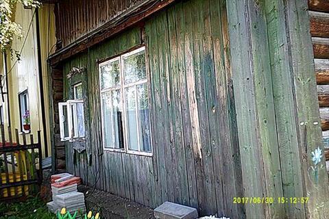 Продам частный дом в Томске - Фото 3