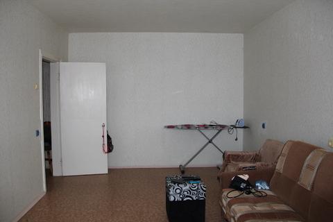 2-комнатная квартира ул. Зои Космодемьянской д. 26 - Фото 5
