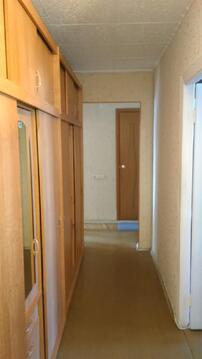 3-комнатная квартира, У/П, Втузгородок, Лодыгина 8 - Фото 3