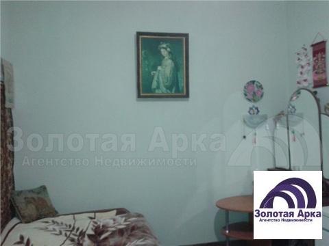 Продажа квартиры, Северская, Северский район, Ул. Советская - Фото 2