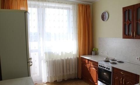 Аренда квартиры, Уфа, Тухвата Янаби б-р. - Фото 3