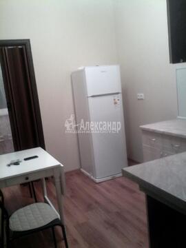 Продажа 1 комнатной квартиры в Мотяково ( ) - Фото 5