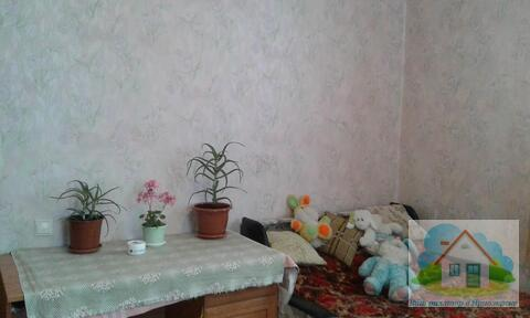 Уютная двухкомнатная квартира в теплом двухэтажном доме - Фото 4