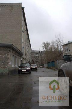 Стд. ул. Молодёжная, 2а - Фото 2