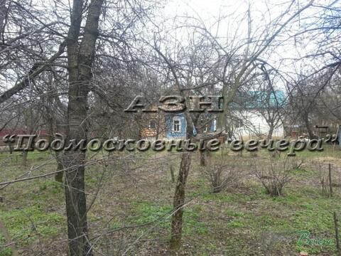 Каширское ш. 30 км от МКАД, Домодедово, Участок 9.5 сот. - Фото 2
