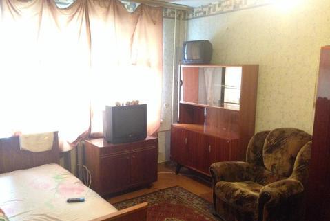 Уютная Квартира для Вас - Фото 1