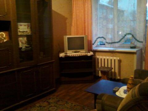 Однокомнатная квартира по Бородинскому проезду - Фото 2