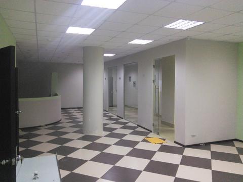 Офис в центре Самары - Фото 2