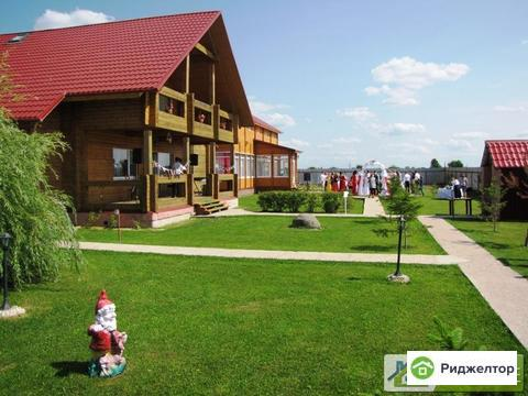 Аренда дома посуточно, Кривцово, Калининский район - Фото 4