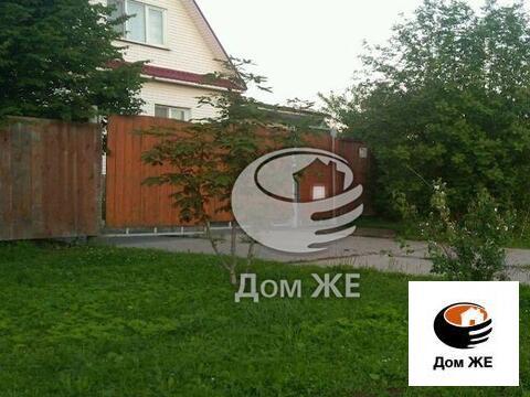 Аренда дома, Новогромово, Вороновское с. п. - Фото 3