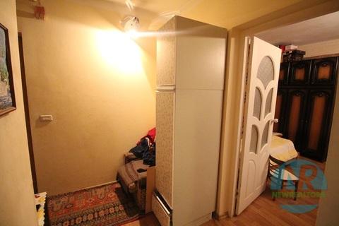 Продается 1 комнатная квартира на Липецкой улице - Фото 2
