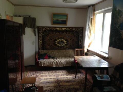 Квартира на красном - Фото 2