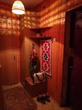 Продажа комнаты Волжский б-р, д.32к1 м. Текстильщики - Фото 1