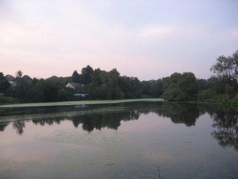 10 соток в селе Лобаново - Фото 2