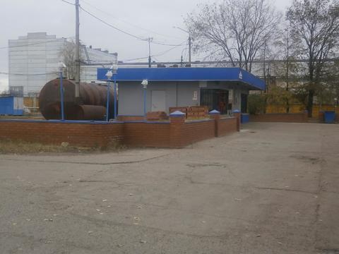 Продажа псн, Ульяновск, Инженерный 10-й проезд - Фото 3