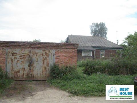 Участок 32 сотки в деревне Кожухово. - Фото 5