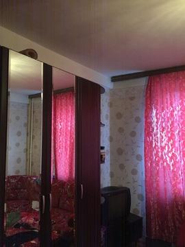 Аренда комнаты в районе Ашана - Фото 1