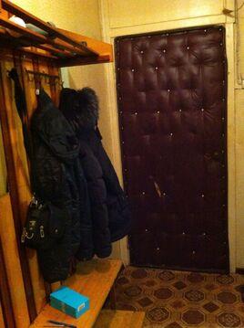 Продам 2-х комнатную квартиру в Ховрино - Фото 2