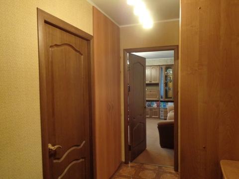 1-комн квартира в г. Королев - Фото 5