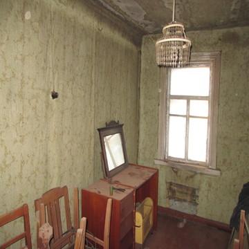 Продам Зимний дом с зем. уч. 14 сот. ИЖС в с. Ушаки Тосн. р-на - Фото 5