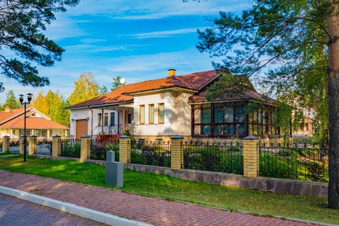 Продажа элитной недвижимости в Екатеринбурге - Фото 2