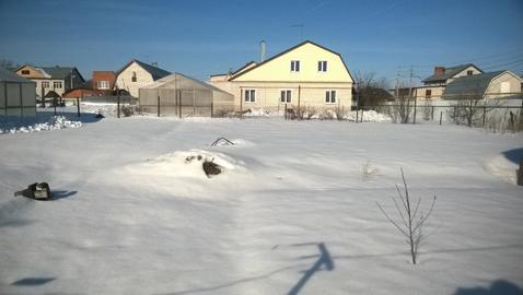 Продается земельный участок в Авиастроительном районе - Фото 2