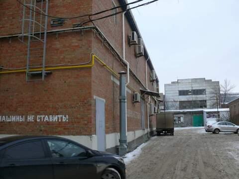 Торговый комплекс 3737.4 кв. м, Ростов-на-Дону - Фото 3