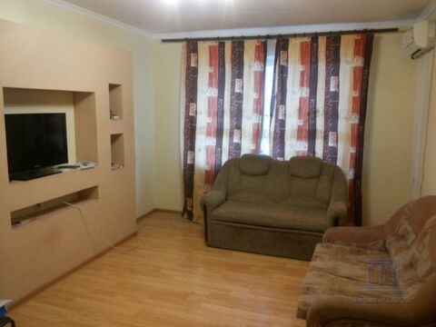 Сдаю 2 х комнатную квартиру ждр - Фото 1
