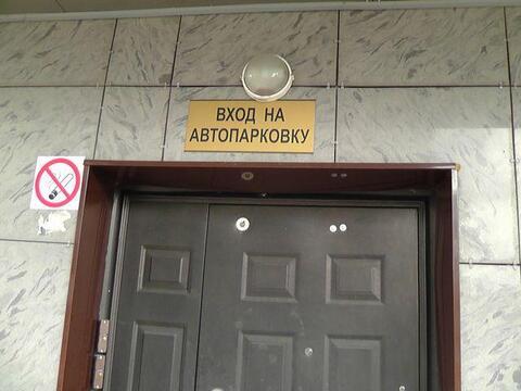 Продажа квартиры, Новосибирск, м. Площадь Ленина, Ул. Орджоникидзе - Фото 4