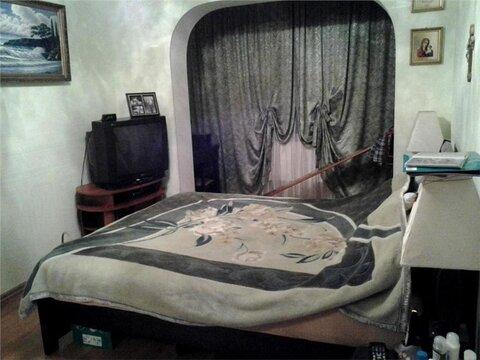Продажа квартиры, Севастополь, Октябрьской Революции Проспект - Фото 4