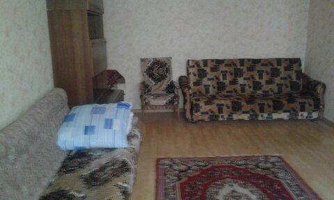 Уютная 1 ком. квартира 31 кв.м. на берегу городского озера. - Фото 2