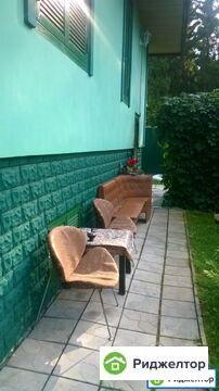 Аренда дома посуточно, Пушкинский район - Фото 3