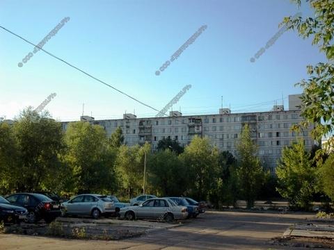 Продажа квартиры, м. Алтуфьево, Ул. Коненкова - Фото 2