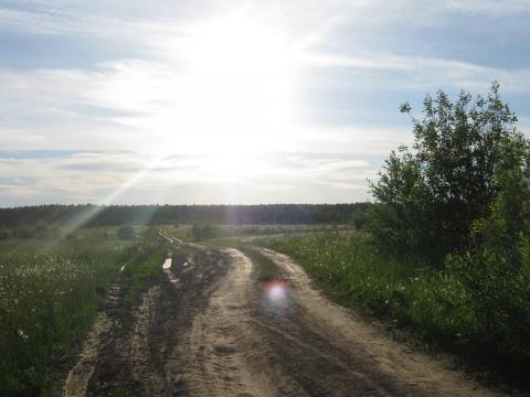 С. Куракино 44 га, Калужская область - Фото 3