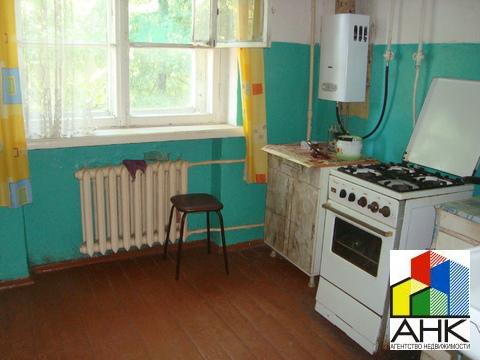Продам комнату 19 м2 в 3-х комнатной квартире в Дядьково недорого! - Фото 2