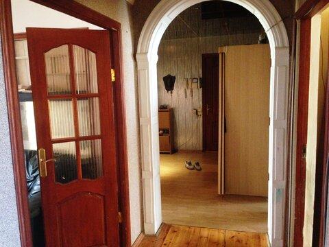 4-х комнатная квартира в Рузе 113 кв.м. - Фото 5