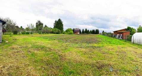Дом в деревне Ожогино Волоколамского района + 20 соток земли для ПМЖ - Фото 4