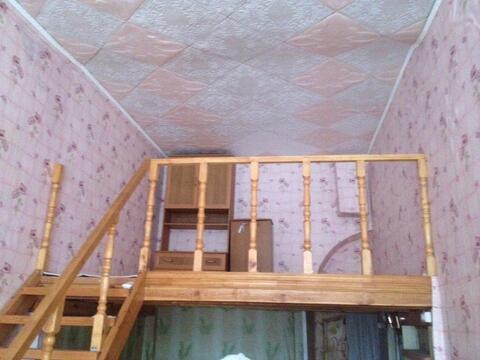 Комната 21 кв.м. в г.Струнино - Фото 2