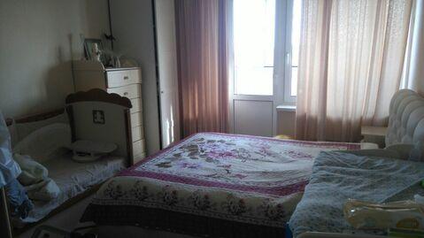 2-х комнатная квартира на Псковской - Фото 4