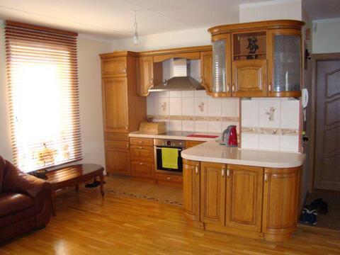 177 000 €, Продажа квартиры, Купить квартиру Рига, Латвия по недорогой цене, ID объекта - 313137166 - Фото 1