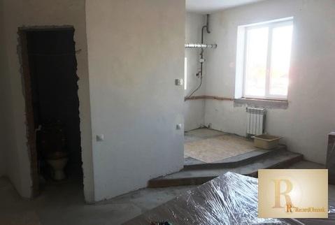 Квартира 32 кв.м. в новом доме - Фото 3