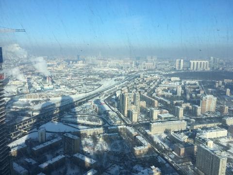 Продажа апартаментов в башне Восток - Фото 4