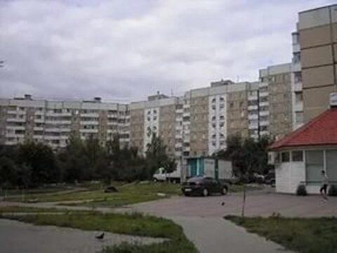 Продажа 2-х комн. по ул. 5 Августа - Фото 2