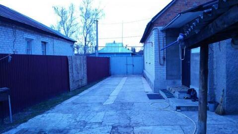 Продажа дома, Грайворон, Грайворонский район, Ул. Кирова - Фото 4