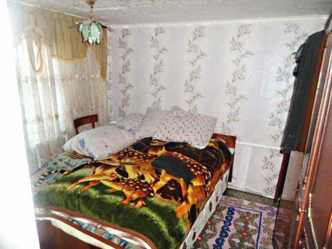 4-ком дом в Белоусовке ул. Кутузова 3, - Фото 4