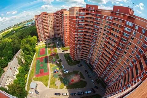 Псн в собственность 158 м2, микрорайон Климовск - Фото 1