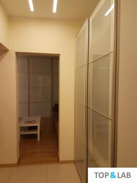 Продажа квартиры, м. Озерки, Выборгское ш. - Фото 1