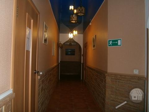 Сдаются в аренду нежилые помещения, ул. Баумана - Фото 2