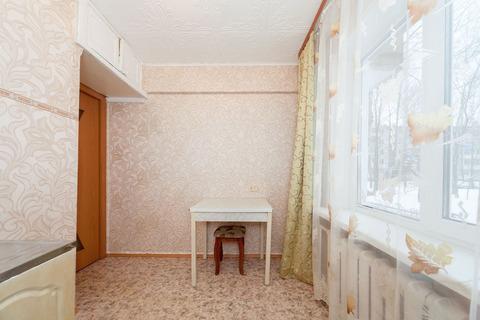 Купить квартиру ул. Костычева, 45 - Фото 3